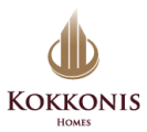Kokkonis Homes Construction & Development Limassol